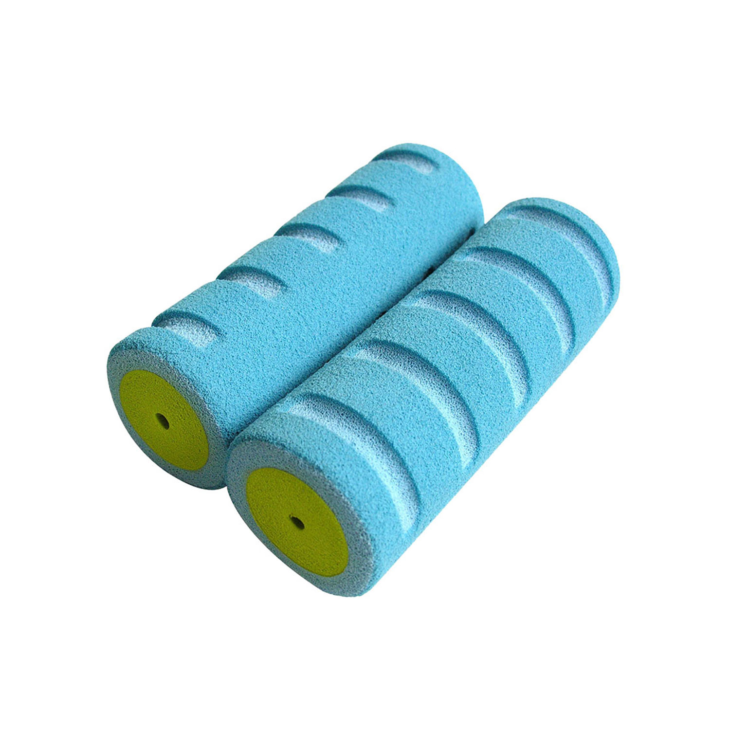 SQUEEZER DUMBBELLS